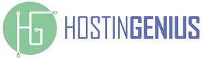 Hostingenius