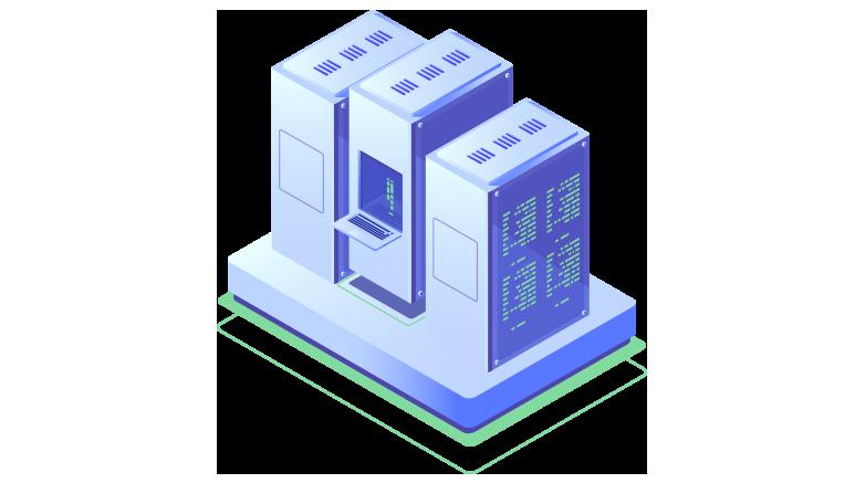 hostcluster vps hosting